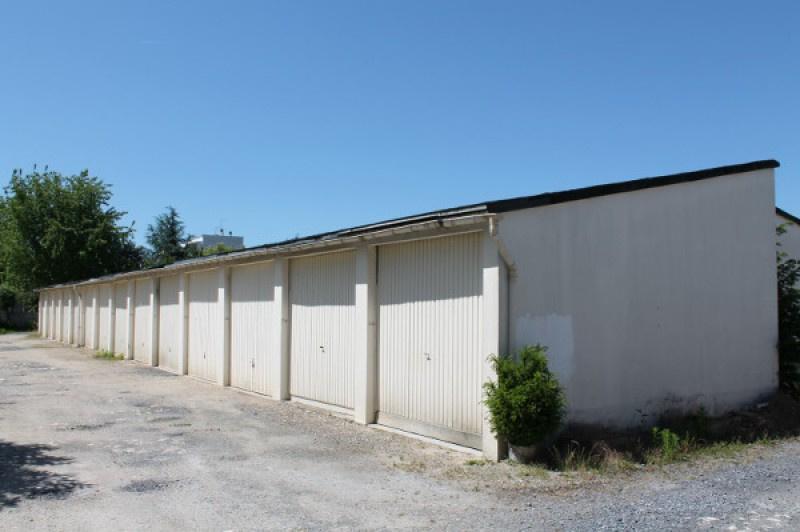 Vente garage parking soissons 02200 sur le partenaire for W garage assurance