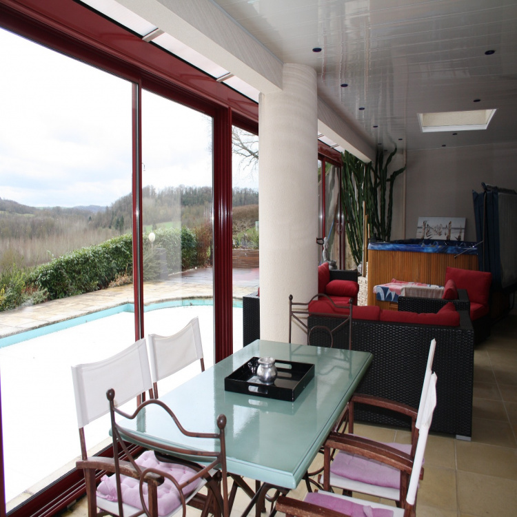 Maisons A Vendre Soissons Achat Maison Soissons Soissons Immobilier
